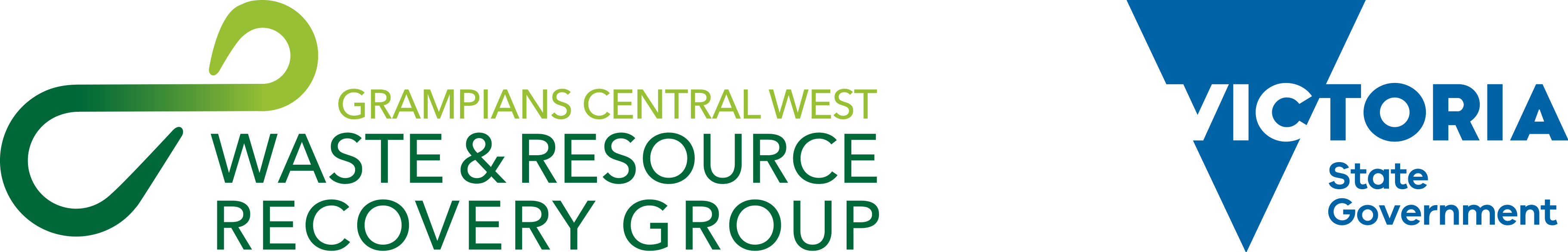 Grampians Central West Waste and Resource Recovery Group